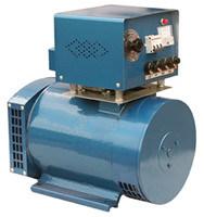 SD/Sdc Serien-Dreiphasenschweißen, das zweifach verwendbaren Drehstromgenerator &Generating ist