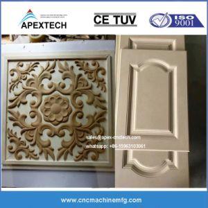工場または製造からの1325年のCNCのインシュレーション・ボードのエポキシのボードの彫版機械
