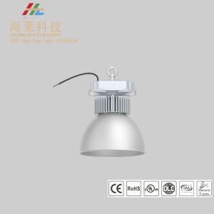 120W-200W LED High Bay Light