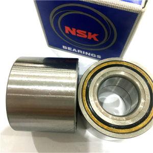 Rodamiento NSK 34bwd11 del cojinete del cubo de rueda