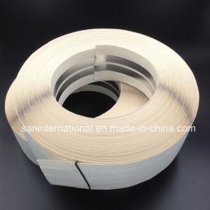 機械を作る金属片テープが付いている乾式壁のペーパー角テープ