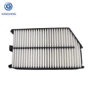 Het auto Element van de Filter van de Lucht voor de Motor 28113-3W500 van de Auto's van de Auto voor KIA Sportage