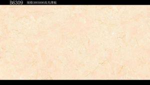 De verglaasde Ceramiektegel van de Tegel van de Muur van Inkjet Buiten