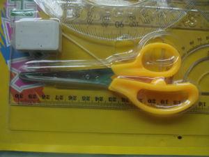 14의 PCS 문구용품 고정되는 수학에 의하여 놓이는 물집 문구용품 결합 문구용품