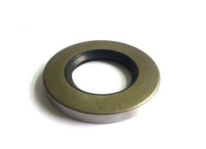Guarnizione speciale del grasso del macchinario agricolo fuori dell'anello d'acciaio delle guarnizioni industriali dell'asta cilindrica della guarnizione radiale dell'asta cilindrica di macchinario agricolo