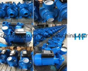 Hf/5h haute pression de pompe à eau centrifuge (1,5KW/2HP)
