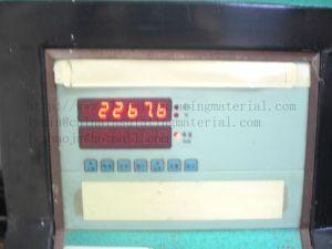 Diamond десятичном формате бумаги/DDP бумаги для короткого замыкания трансформатора