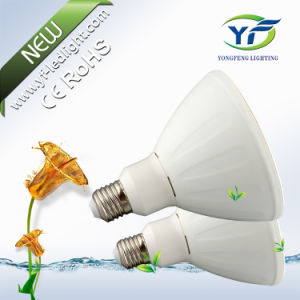 GU10 3W 5W 7W 11W 15W LED Uplights mit CER