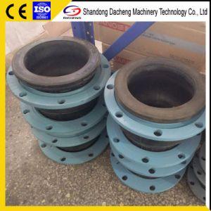 Dsr50V корни с дыхательным клапаном воздушного фильтра вакуумного насоса вентилятора компрессора поставщика для цементной промышленности