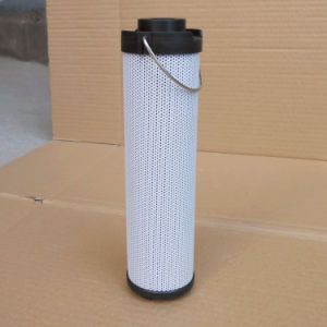 Repalcement Retorno hidráulico HYDAC Filtro de aceite (1300R010a)