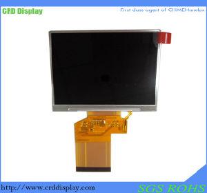 Innolux 위원회 Lq035nc111