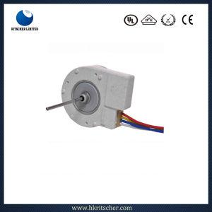 Motor eléctrico DC sin escobillas de secador de manos/vacío/Smart aparato doméstico.