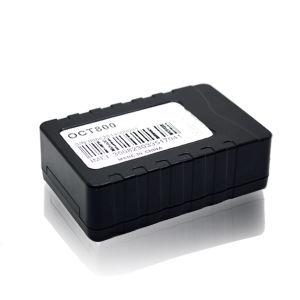 Rastreamento on-line Oner Covert veículo GPS Tracker
