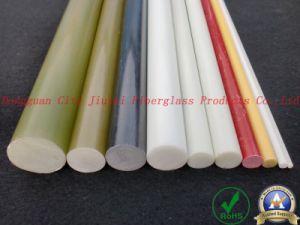 Высокая прочность и Corrossion Ressistant панели из стекловолокна