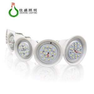 Heiße Birne des Verkaufs-3W 5W 7W 9W 12W 15W LED