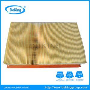 De Filter van de Lucht van de auto voor het In het groot Bedrijf van de Airconditioner van de Auto