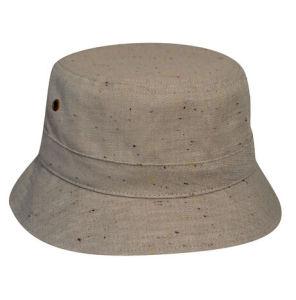 2016 chapéu de elevada qualidade e design de moda Cool tampa da caçamba