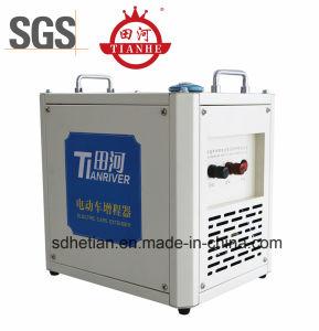 Generatore portatile di CC del veicolo elettrico di nuova energia ecologica