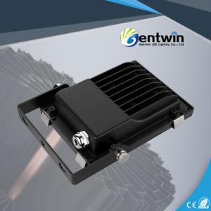 La caja de Proyectores LED 20W
