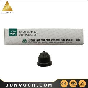 Cumminsのディーゼル機関の部品Nt855 Nta855の注入器のコップ3012536