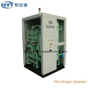 Qualitäts-Industrie-Anwendungpsa-Stickstoff-Generator