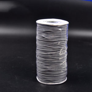 Vereenvoudigde Sourcing bij Concurrerend Elastisch Koord 3mm van Diverse Kleuren van Prijzen