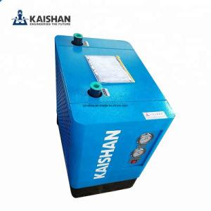 Marca Kaishan JAD-22.5Nm SF3/min 8bar congelar el aire secador de refrigeración