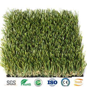 Fabrik-Preis-Dekoration-künstliches Rasen-Gras für die Landschaftsgestaltung des Gartens