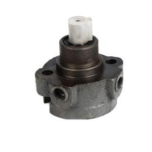 И К Р12-1 высокая температура электрический насос плунжерный насос гидравлического масляного насоса двухходовой насос подачи смазки