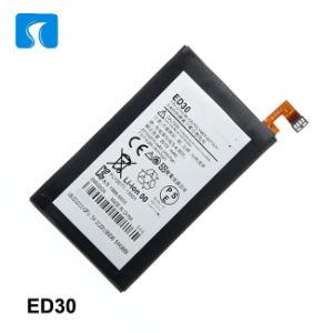 電池GB 18287 G/Xt1031/Xt1032/Xt1033 G第2 GEN Xt1063のための2000の3.8ボルト