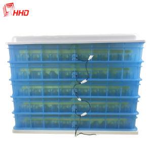 Incubateur d Oeufs Éclosoir de Chine, liste de produits Incubateur d ... c395bfed20f7