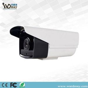 1080P de 4x Zoom infrarrojos Cámara IP exterior