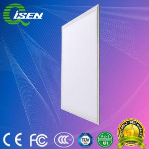 Venda quente 36W 600x600 Painel de LED com 4000K