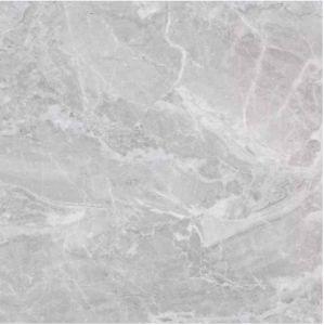 800*800mm surface molle des carreaux de sol en porcelaine émaillée de Foshan