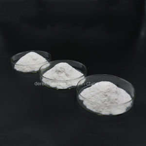 Hydroxy Propyl MethylCellulose HPMC 100000MPa. S Viscositeit