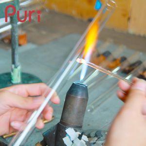 120W очередной Catalyst трубы лазера CO2-R