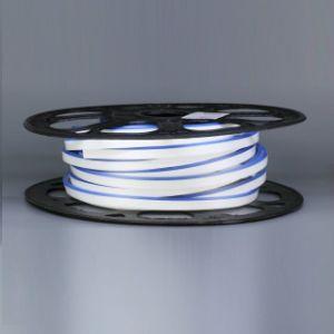 卸し業者12V LEDのネオンライトRGB 60LED/MのIP67ネオンLEDの屈曲の滑走路端燈
