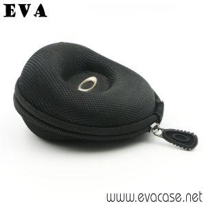 Estuche reloj personalizado a partir de cáscara dura EVA