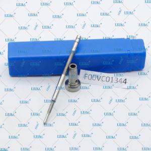 Regler-Ventil-Kraftstoff F00vc01344 und Foovc01344 f-00V C01 344 Liseron Bosch für 0445110276