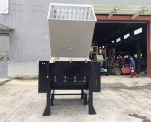 De gros de machines de concassage en plastique de type professionnel Ql-1000*600