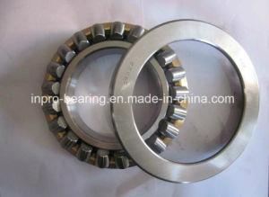 Piezas de maquinaria, componentes industriales de rodamiento de rodillos de empuje