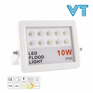 Nouveau design slim Type de Projecteur à LED 100W 120W 150W 200W 250W