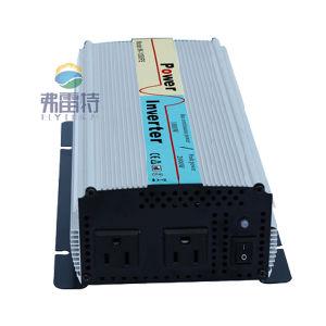 500W de l'éolienne avec contrôleur du système complet et le convertisseur