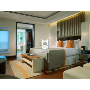 معياريّة كاملة مجموعة فندق أثاث لازم [ليقويدتور] فلوريدا