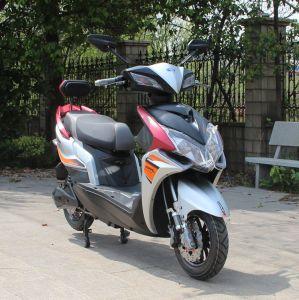 Nova Cidade Adulto Motociclo Scooter eléctrico