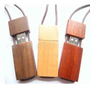 木USB駆動機構(KH W003)