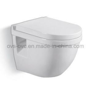 Populäre Toilette Bowl_Wall hing Toiletten-Preis