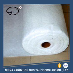 Stuoia della fibra di ceramica (stuoia di alluminio della vetroresina del silicato)