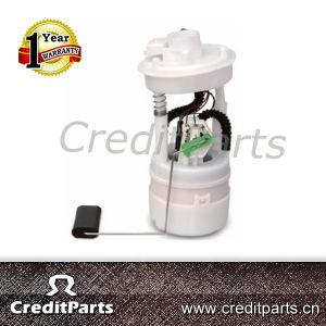 Carburant Pump Assembly pour FIAT Punto E10280m 46523407