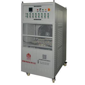 Três - Fase AC Rl Banco de carga automático integrado